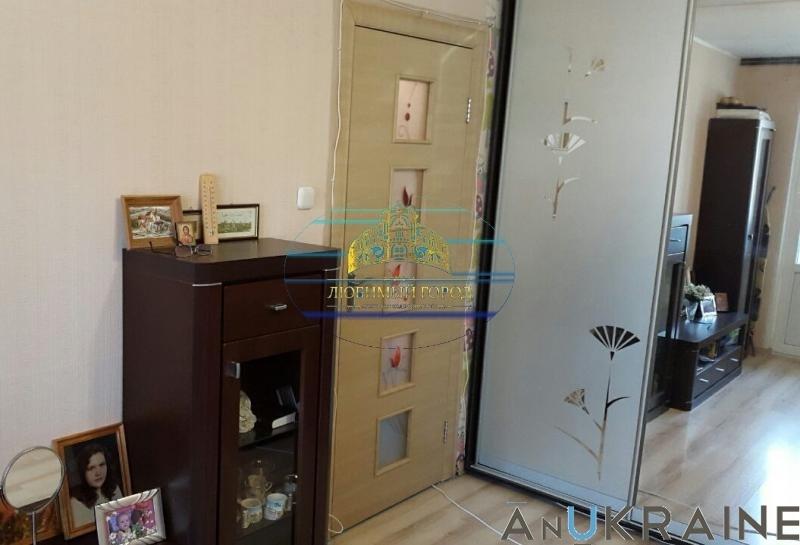 продажа однокомнатной квартиры номер A-66144 в Киевском районе, фото номер 6
